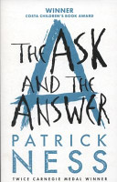 . The Ask and the Answer .