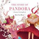 The Story of Pandora