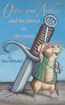 download ebook otter and arthur and the sword in the stone pdf epub