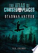 Deadman Anchor