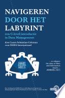 Navigeren Door Het Labyrint Een Handleiding Voor Het Beheer Van Data