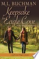 Keepsake for Eagle Cove  sweet