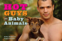 download ebook hot guys and baby animals pdf epub