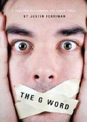 The G Word  A Tool for Discussing the Taboo Topic