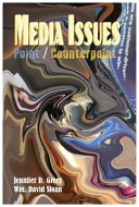 Media Issues book