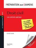 Droit Civil