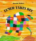 Elmer In The Snow Pdf/ePub eBook