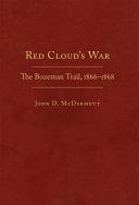 Red Cloud s War