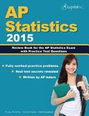 AP Statistics 2015