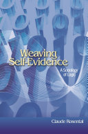 Weaving Self-evidence