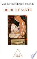 illustration du livre Deuil et santé