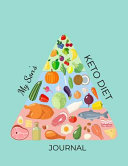 My Son S Keto Diet Journal