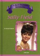 Sally Field Book PDF