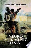 of african american folk