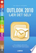 Outlook 2010   l  r det selv