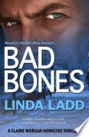 Bad Bones Feeling When A Man S Body Is Found In