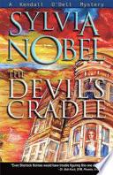 The Devil s Cradle