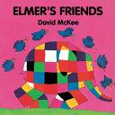Elmer s Friends
