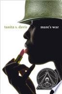 Mare s War Book PDF