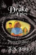 download ebook the drake epics pdf epub