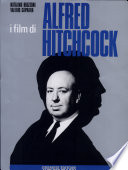 I film di Alfred Hitchcock