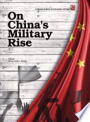 On China s Military Rise