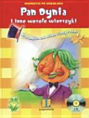 Mr Pumpkin and other funny poems