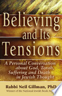 Believing and Its Tensions