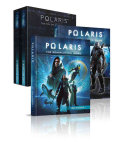 Polaris Core Rulebook Set