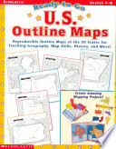 Map Crosswords Free download PDF and Read online