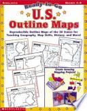 Map Crosswords