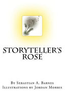 Storyteller s Rose Book PDF