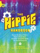 The Hippie Handbook