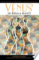 Venus of Khala Kanti