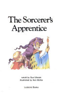 The sorcerer s apprentice