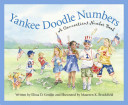 Yankee Doodle Numbers