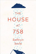 The House At 758 Book Cover