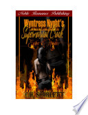 Wyntress Nyght s Supernatural Crack   Exes and Hexes