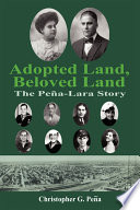 Adopted Land  Beloved Land