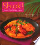 Book Shiok