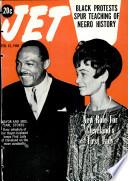 Feb 15, 1968