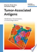 Tumor Associated Antigens