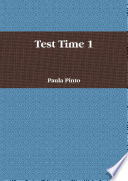 Test Time 1
