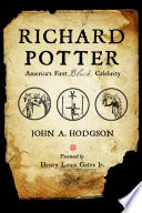 Richard Potter