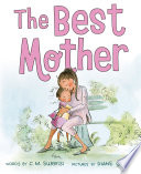 The Best Mother Book PDF
