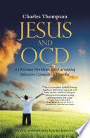 Jesus and Ocd