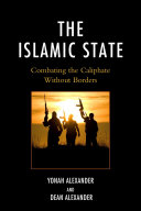 download ebook the islamic state pdf epub
