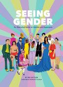 Seeing Gender Book