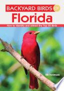 Backyard Birds of Florida