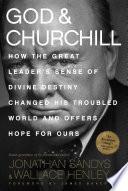 God Churchill